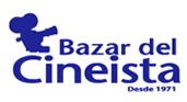 bazarcineista